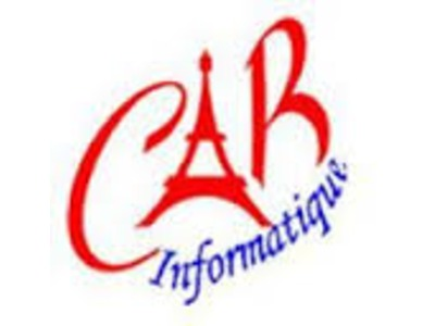 CAB INFORMATIQUE