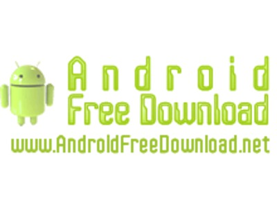 ANDROID FREE DOWNLOAD